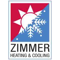 Zimmer Heating & Cooling