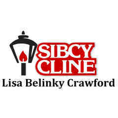 Lisa Belinky Crawford - Sibcy Cline