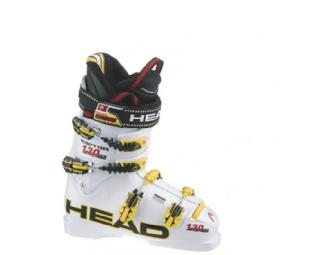 Head Raptor 130 RS Ski Boots