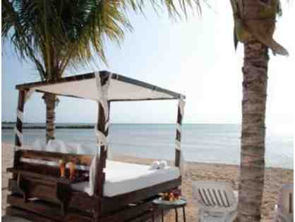 Mexican Vacation at the Hacienda Tres Rios-Riviera Maya 5  days/4 nights