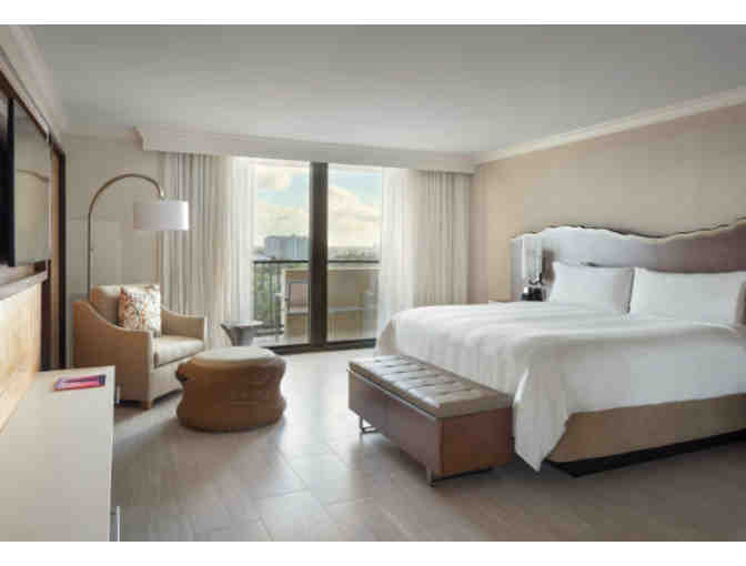 W FORT LAUDERDALE - TWO NIGHT STAY - Photo 8
