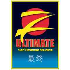 Z Ultimate Karate Studio Menlo Park