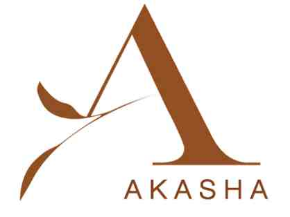 $100 Gift Certificate for Akasha in Downtown Culver City