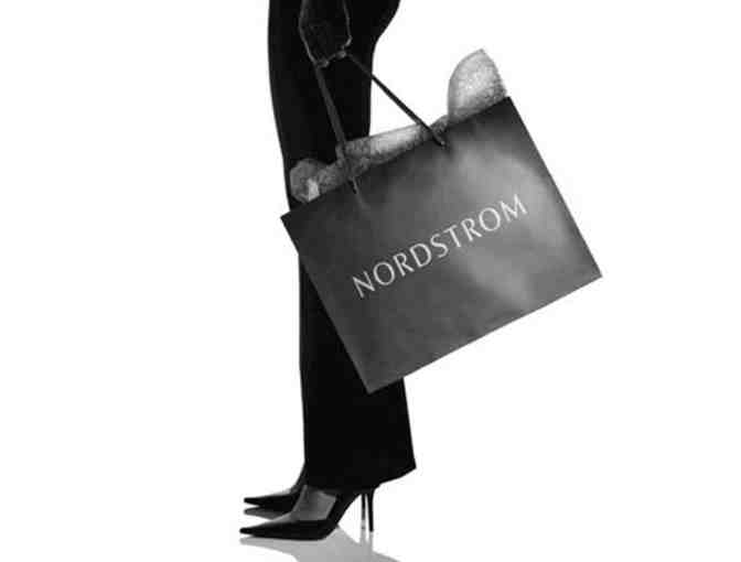 $300 Gift Card to Nordtrom - Photo 1
