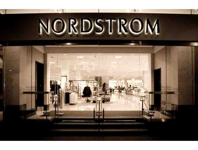 $300 Gift Card to Nordtrom - Photo 2