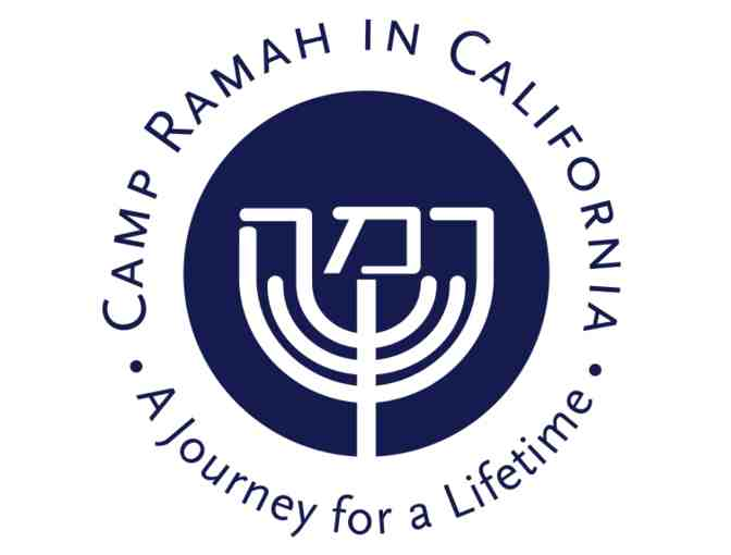 $500 towards a Summer Session 2019 of your choice at Camp Ramah!