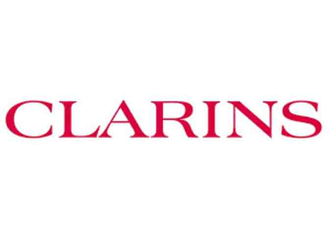 Clarins Skin Care Products - Photo 2