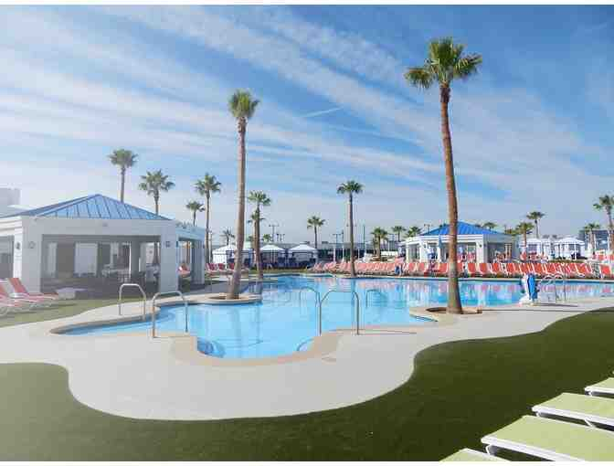 3-Day/2-Night Stay in a 1 BdRm Lanai Suite at Westgate Resort Las Vegas Plus- $100 Dining!