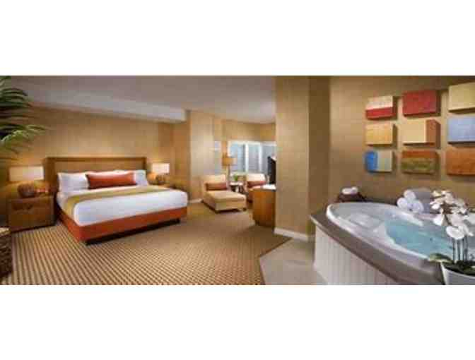 3 Day-2 Night Stay in a King Club Suite at the Tropicana Resort Las Vegas! - Photo 2