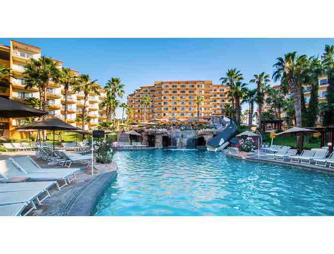 7 Night- 1 BR Suite at Villa del Palmar Cabo San Lucas or Puerto Vallarta Resort - Photo 5