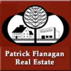 Patrick Flanagan Real Estate