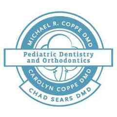Coppe and Sears Pediatric Dental and Orthodontics
