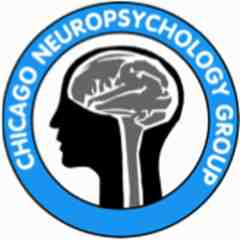 The Heilbronner Family & The Chicago Neuropsychology Group