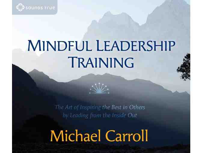 AAW Associates: Three-Month One-on-One Business Coaching with Michael Carroll