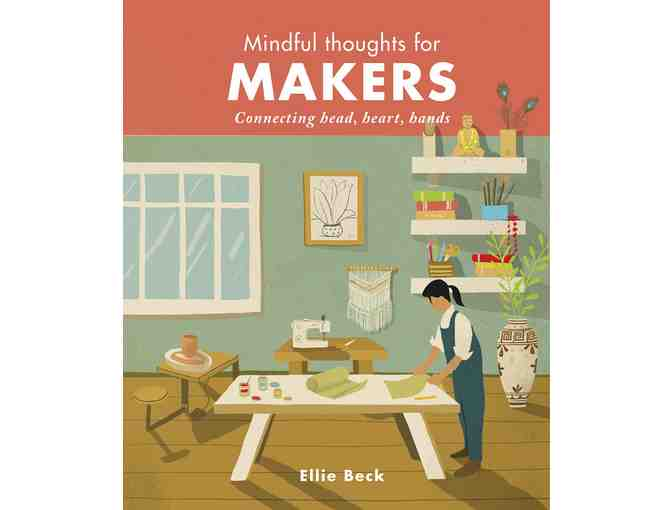 Quarto Group: 'Mindful Thoughts for...' Stargazing, Making, & Cycling Three-Book Set
