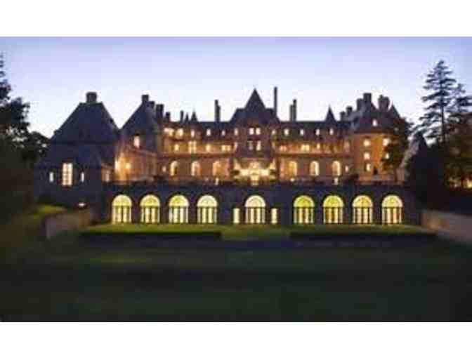 Oheka Castle Hotel & Estate, New York - Photo 1