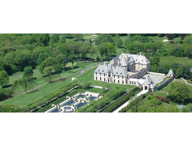 Oheka Castle Hotel & Estate, New York - Photo 2
