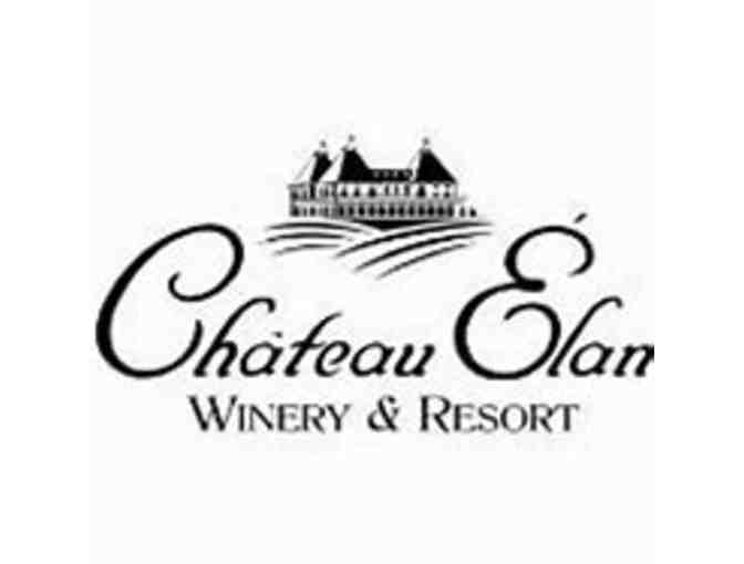 Chateau Elan Inn, Braselton, GA - Photo 1