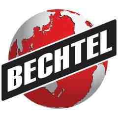 Bechtel National, Inc.