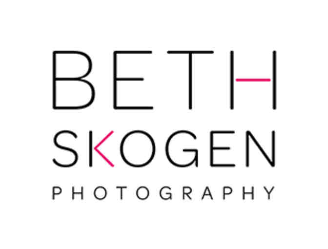 Beth Skogen Photography: senior photography session for 2019 graduate