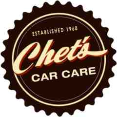 Chet's Car Care Center