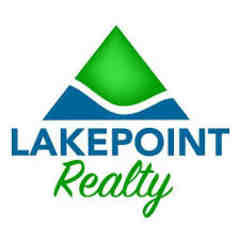 LakePoint Realty
