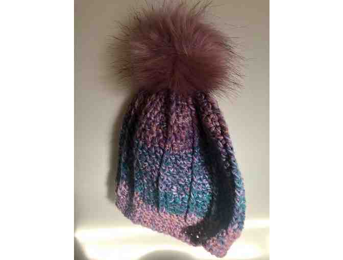 FUND A NEED BY PURCHASING A HAT-$ 20 ( 9 OF 12) - Photo 1