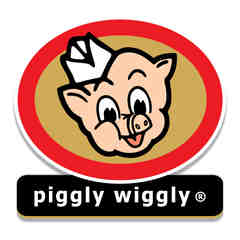 Piggly Wiggly of Madisonville, LA