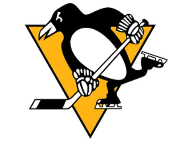 Penguins vs. Hurricanes - 4 tickets to Pittsburgh Penguins game on March 24, 2020