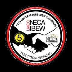 Western PA Electrical Labor Management Cooperation Committee
