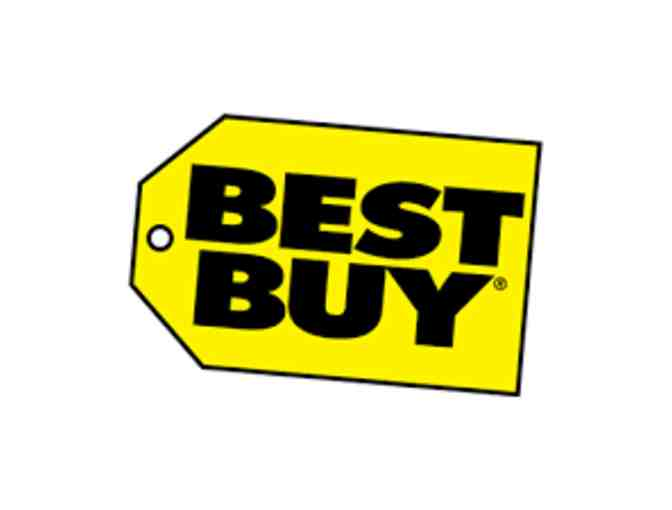 CMIAV, Audio Visual Services - $200 Best Buy Gift Certificate B - Photo 2