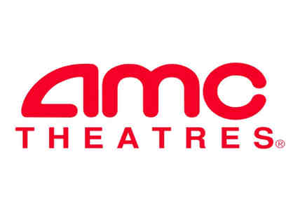 AMC THEATERS - $50 GIFT CARD