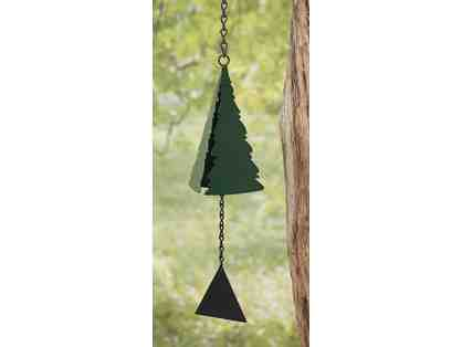 WILDERNESS BELL CHIME