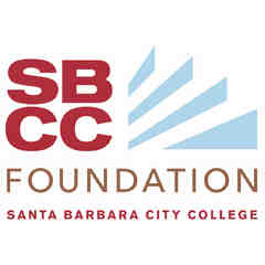 SBCC Foundation