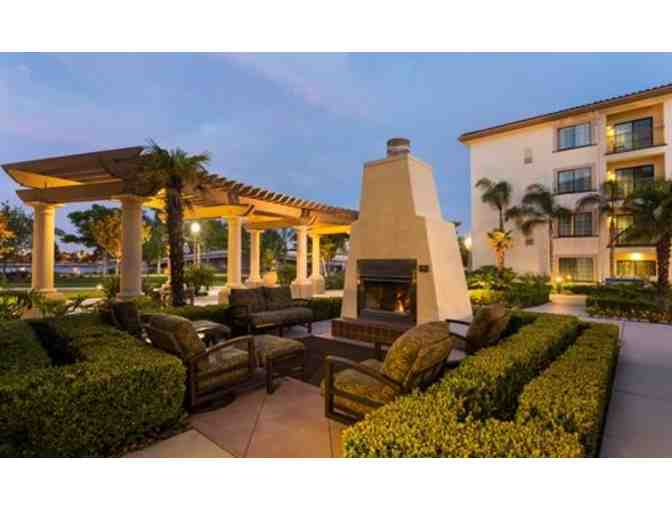 (2) Night Stay in Suite with Parking in Liberty Station, San Diego - Photo 2