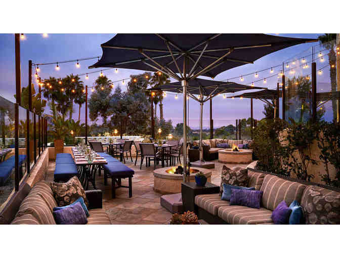 ( 2 ) Night Stay @ Newport Beach Marriott Hotel & Spa with Breakfast for Two - Photo 2