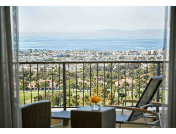 ( 2 ) Night Stay @ Newport Beach Marriott Hotel & Spa with Breakfast for Two - Photo 6