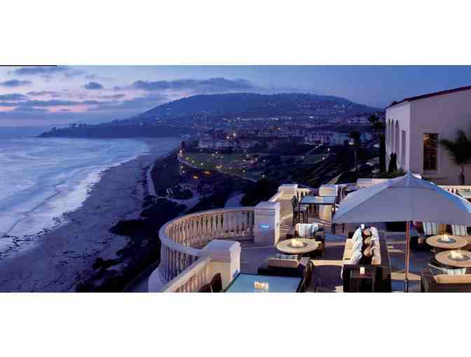 ( 2 ) Nights at Ritz-Carlton Laguna Niguel - Photo 4