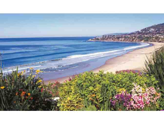 ( 2 ) Nights at Ritz-Carlton Laguna Niguel - Photo 5