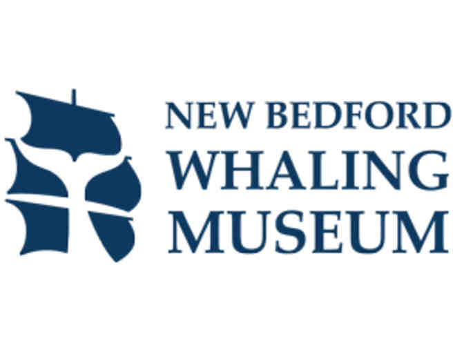 Tia Maria's European Cafe, New Bedford Whaling Museum and Narrows Center for the Arts