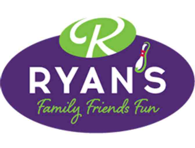 Ryan Family Amusements, Plimoth Plantation, Water Wizz and Unique Salon & Spa