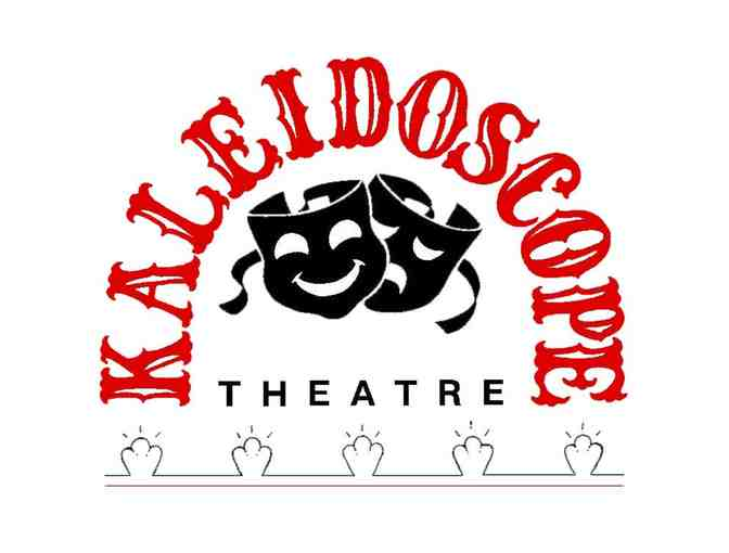 Family Fun at Kaleidoscope Theatre (4 of 4)
