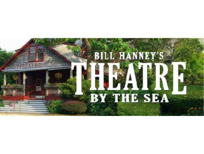 Theatre By The Sea