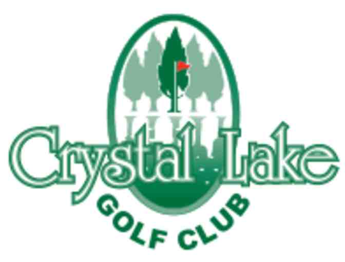 Crystal Lake Golf Course