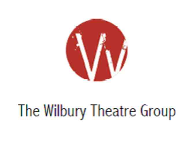 Wilbury Theatre Group - Photo 1