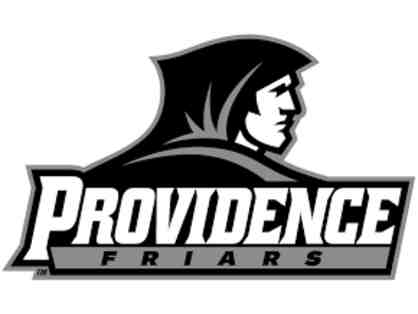 Providence College Friars Package
