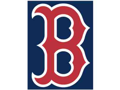 Tickets for Four (4) to a 2019 Boston Red Sox game