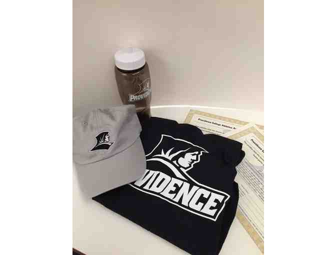 Providence College Gift Basket - Photo 1