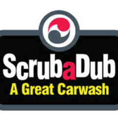 Scrub a Dub Auto Wash Center