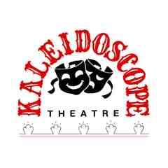 Kaleidoscope Theatre